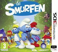 Ubisoft De Smurfen
