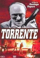 Torrente (DVD)