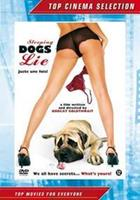 Sleeping dogs lie (DVD)