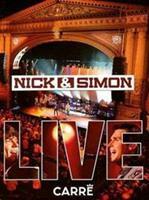 Nick & Simon Live In Carre