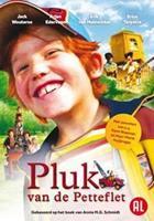 Pluk van de petteflet (DVD)