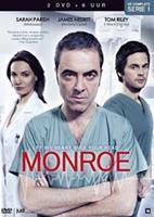 Monroe (DVD)