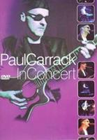 Paul Carrack - in concert (DVD)