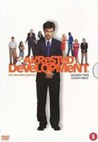 Arrested development - Seizoen 2 (DVD)