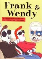 Frank & Wendy