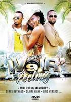 Ivoir Feeling 9