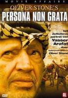 Persona non grata (DVD)