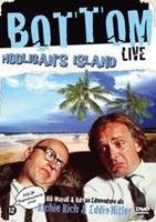 Bottom Live: Hooligans Island
