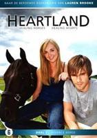 Heartland 7 (DVD)