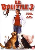 Dr Dolittle 3 (DVD)