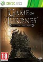 Game of Thrones - A  Games Series