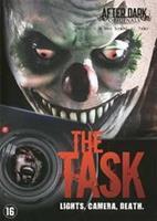 Task (DVD)