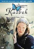 Vliegenierster Van Kazbek
