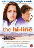 Hi-line (DVD)