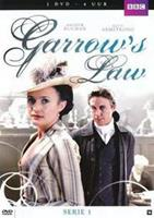 Garrow's law - Seizoen 1 (DVD)