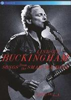 Lindsay Buckingham - Songs From The Small Machine (DVD)