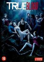 True Blood Seizoen 3