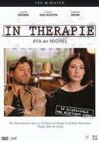 In therapie - Aya en Michel (DVD)
