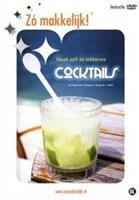 Zo makkelijk-cocktails (DVD)