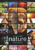Nature (DVD)