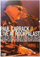 Paul Carrack - Live at Rockpalast (DVD)
