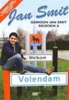 Gewoon Jan Smit - Deel 2