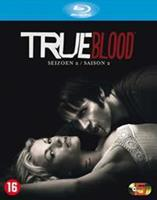 True Blood Seizoen 2