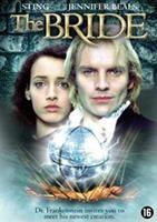 Bride (DVD)