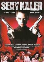Sexy killer (DVD)