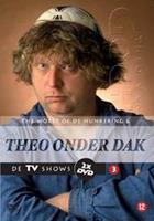Theo Van Gogh - De TV Shows 3