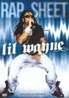 Little Wayne - Master of hip hop (DVD)