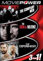 Moviepower Box 7