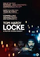 Locke (DVD)