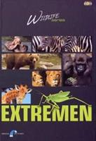 Wildlife - Extremen (DVD)