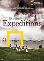 National Geographic - Bijzondere Expedities