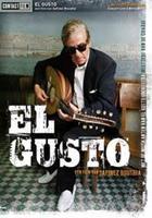 El gusto (DVD)