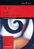 Giorgio Zancanaro - I Vespri Siciliani