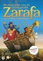Zarafa (DVD)