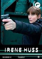 Irene Huss - Seizoen 2 (DVD)