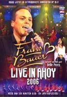 Frans Bauer Live In Ahoy 2006