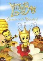 Little bee - Gevaar in de bijenkorf (DVD)