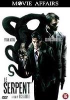 Serpent (DVD)