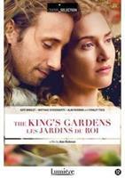 King's gardens (DVD)