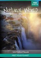 BBC Earth - Natural World Natural World Collection Victoria Falls