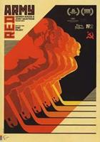 Red army (DVD)