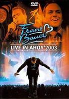 Live In Ahoy 2003