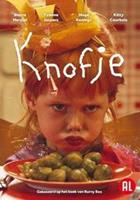 Knofje (DVD)
