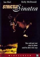 Strictly Sinatra (Cocozzas War)
