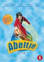 Abeltje (DVD)