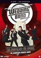 Wedding band - Seizoen 1 (DVD)